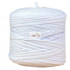 Dirty White T-shirt Yarn