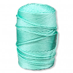 2mm Braided Polyester...