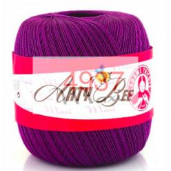 4937 Maxi Madame Tricote...