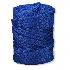 6mm Poly Braided Cord Royal...