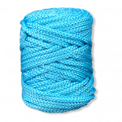 6mm Poly Braided Cord...