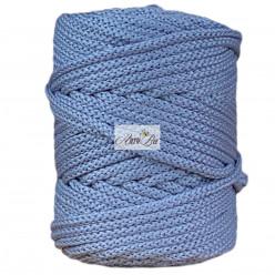 Jeans Blue 5.5- 6mm...