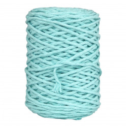 4-5mm Single Twisted Cotton...