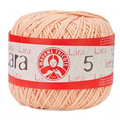 2mm Braided Cotton Thread/...