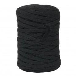 Black 6-7mm Chunky Ribbon...