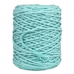 Mint 3PLY 4mm Twisted...