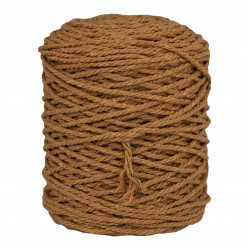 Camel Brown 3PLY 4mm...