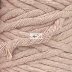 Beige 3.6-4mm Single...