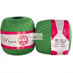 6332 Maxi Madame Tricote...