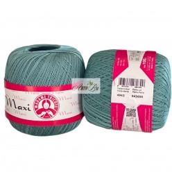 4942 Maxi Madame Tricote...
