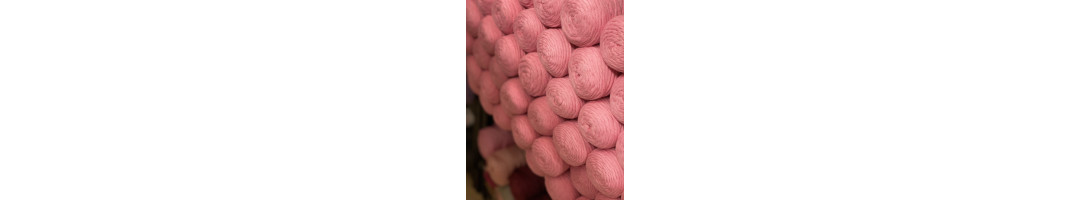 3.6-4mm Single Twisted Cotton Cord